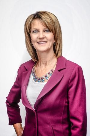 CTV Ottawa's Joanne Schnurr