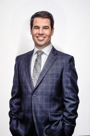 CTV Ottawa's Matt Skube