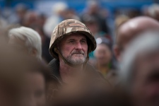 US, Russia, trade warnings on Ukraine
