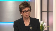 Canada AM: Cancer risks associated with alcohol