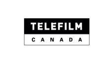 Telefilm Canada.