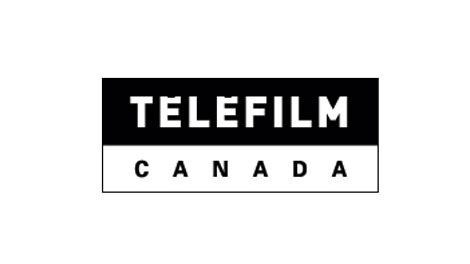 Image result for Telefilm Canada