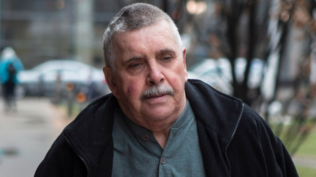 Appeal court increases sentence for Maple Leaf Gardens abuser to 10 years