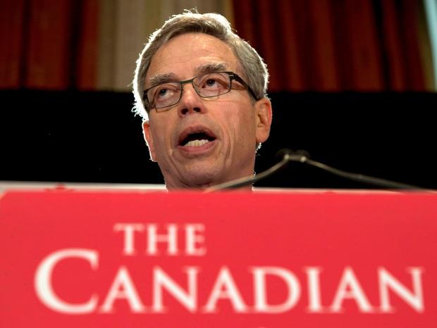 Flaherty warns of Keystone delay
