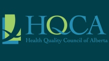 Health Quality Council of Alberta Generic