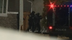 ALERT investigating Hells Angels in Edmonton-area | CTV News