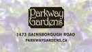 Parkway Gardens