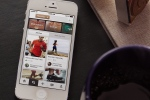 Pinterest introduced Guided Search. (Pinterest)