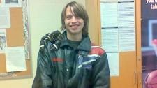 Brandon Majewski
