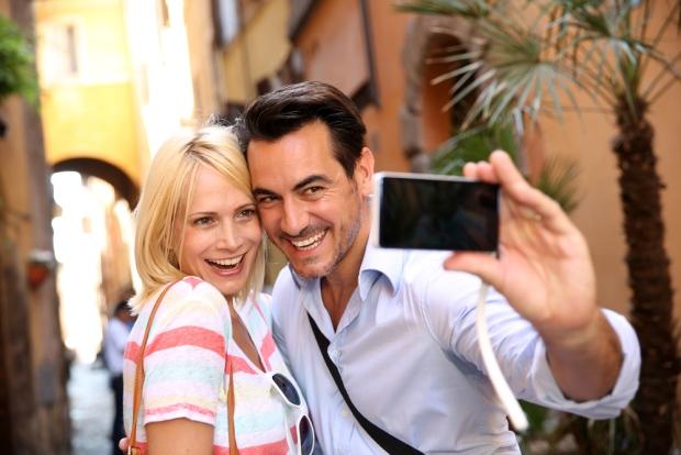 Selfie generic