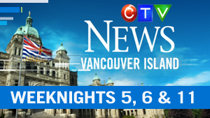 Watch CTV News
