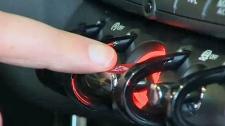 car keys, car key, keyless, keyless ignition, auto