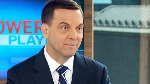 Power Play: Election called in Ontario