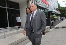 Rocco Galati supreme court spat Marc Nadon