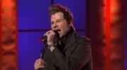 Canada AM: Jason Hastie and the Alibi perform