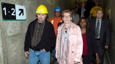 Wynne still paying for McGuinty's mistakes?