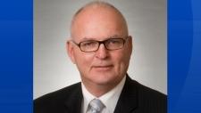 Lyle Stewart