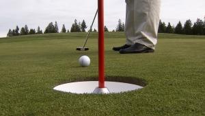 CTV National News: Saving the game of golf?
