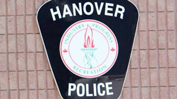 Threat of violence made at Hanover high school: police