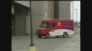 Big changes at Canada Post: 100 layoffs and future
