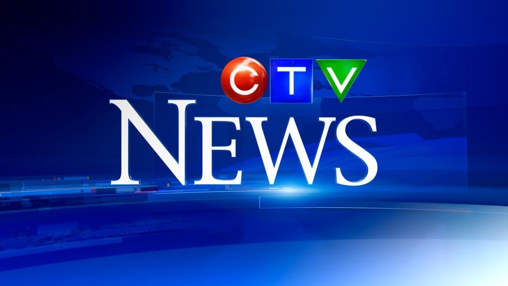 CTV News