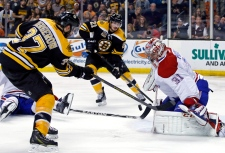 Habs v Bruins game 7/06344324.jpg