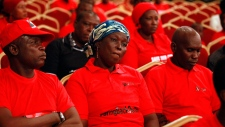 Militants attack town of abducted Nigerian girls