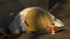 vancouver; homeless; generic; street; homelessness; generic