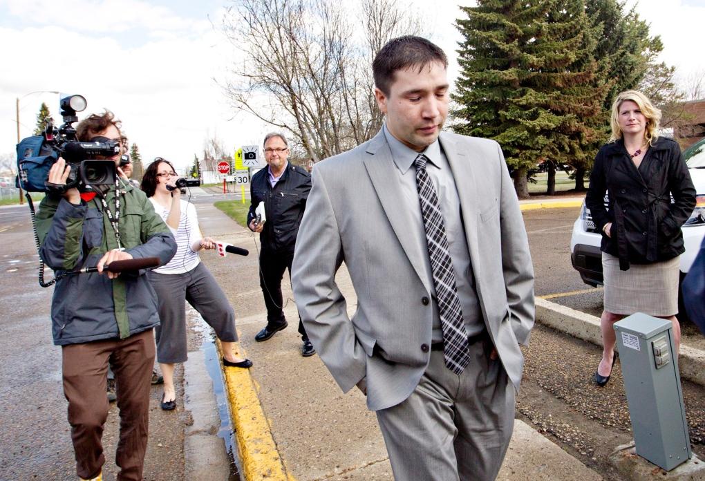 Jonathan Pratt guilty of three deaths