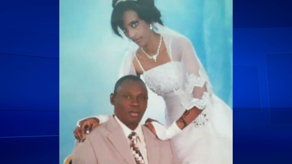 A Muslim-by-birth Sudanese woman who married a Christian man was sentenced to death Thursday after she refused to recant her Christian faith, judicial officials and an Amnesty International researcher said.