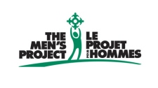 Ottawa-based The Men's Project says it will have to close in March after losing provincial funding Wednesday, Nov. 16, 2011.