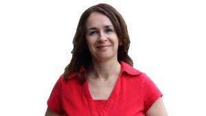 Kathy Rumleski