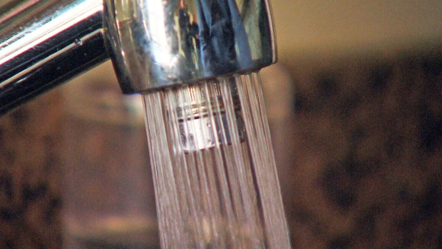 New data released by the city has Toronto residents concerned high levels of lead in their tap water, but the public works chair said he's been assured the water is safe.
