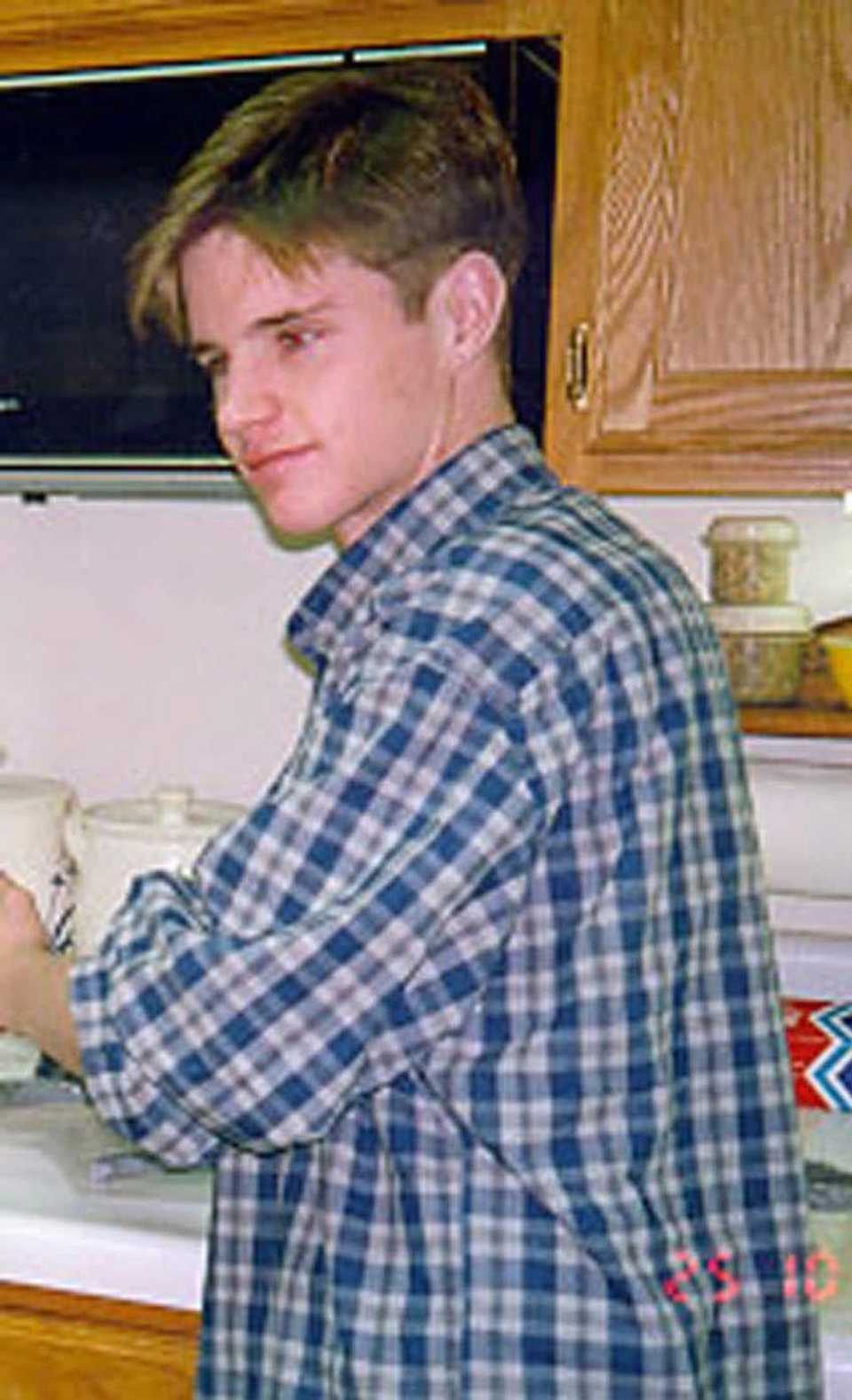 Matthew Shepard's parents hope new documentary sheds myths ...