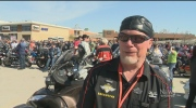 Ride for Dad breaks record