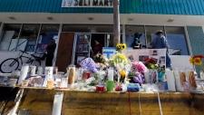 Elliot Rodger's family tried to intervene