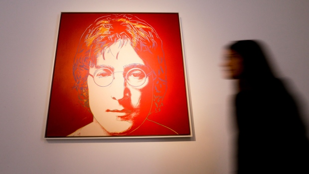 john lennon research paper Paper this paper must use the topic of peace: john lennon and pablo picasso in the humanities project, you will compare and contrast two figures of the humanities, focusing on their contributions and achievements.