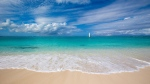 (Turks and Caicos Tourism)