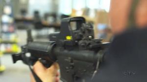 CTV National News: Lockdown lessons