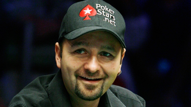 Canadian expected to challenge at 45th World Series of Poker - image
