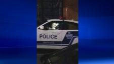 CTV Montreal: Cop in compromising photo