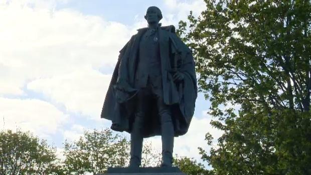 Cornwallis