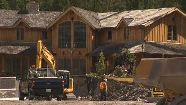 Updates - Flood Free Calgary