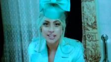 Lady Gaga, ESA, Toronto school
