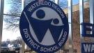 Waterloo Region District School Board generic