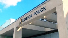 Boy held captive for two years in London