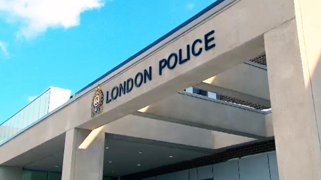Police in London, Ont. are investigating a disturbing case involving a 10-year-old boy who they allege was held captive in a locked bedroom in his aunt and uncle's home for as long as two years.