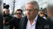 CTV Montreal: Accurso fights order to testify