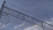 The review looked at five instances where inmates were accidentally released from custody in 2011 in Manitoba.