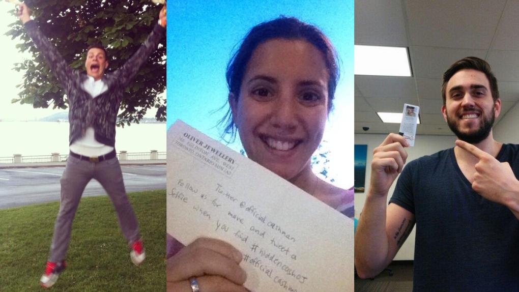 Hidden cash winners in Vancouver and Toronto